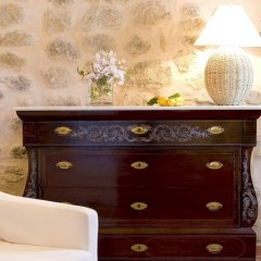 Отель Nord Испания, Эстелленс - отзывы, цены и фото номеров - забронировать отель Nord онлайн удобства в номере фото 2