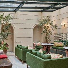 Philippos Hotel фото 4