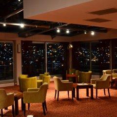 Anemon Fuar Hotel питание фото 3