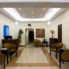 Отель Barakat Hotel Apartments Иордания, Амман - отзывы, цены и фото номеров - забронировать отель Barakat Hotel Apartments онлайн интерьер отеля