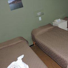Hotel Río Diamante Сан-Рафаэль комната для гостей фото 3