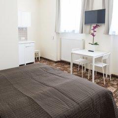 Отель Real House комната для гостей