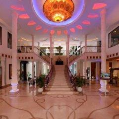Отель Resort Rio Индия, Арпора - отзывы, цены и фото номеров - забронировать отель Resort Rio онлайн фото 17