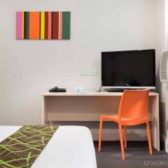 ibis Styles Kingsgate Hotel (previously all seasons) комната для гостей фото 2