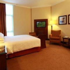 J5 Rimal Hotel Apartments удобства в номере