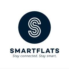 Отель Smartflats Victoire Terrace Бельгия, Брюссель - отзывы, цены и фото номеров - забронировать отель Smartflats Victoire Terrace онлайн с домашними животными