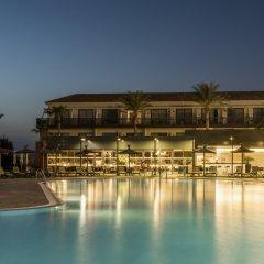 Отель ILUNION Calas De Conil Испания, Кониль-де-ла-Фронтера - отзывы, цены и фото номеров - забронировать отель ILUNION Calas De Conil онлайн