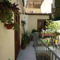 Отель Arco Ubriaco Агридженто фото 2