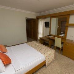 Отель Sirma удобства в номере