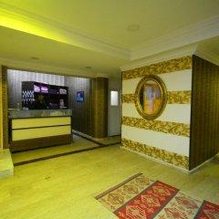 Dimet Park Hotel Турция, Ван - отзывы, цены и фото номеров - забронировать отель Dimet Park Hotel онлайн комната для гостей