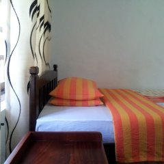 Andrews Hostel комната для гостей фото 5