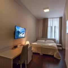Отель Prague Boutique Residence комната для гостей фото 5