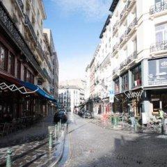 Отель RealtyCare Flats Grand Place Брюссель
