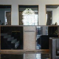 Отель Imperial Casablanca Марокко, Касабланка - отзывы, цены и фото номеров - забронировать отель Imperial Casablanca онлайн интерьер отеля фото 2