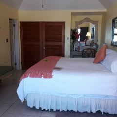 Bermuda Connections Guest House in Southampton, Bermuda from 187$, photos, reviews - zenhotels.com guestroom photo 5