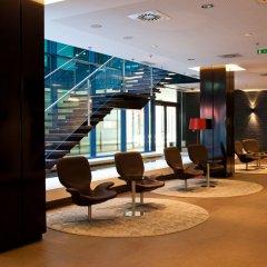 Отель Eurostars Budapest Center фото 7