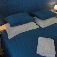 Отель Bickersbed комната для гостей фото 2
