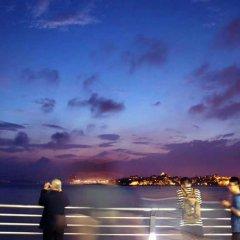 Отель Xiamen Plaza Hotel Китай, Сямынь - отзывы, цены и фото номеров - забронировать отель Xiamen Plaza Hotel онлайн пляж