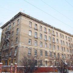Гостиница Hostel Siyana в Москве отзывы, цены и фото номеров - забронировать гостиницу Hostel Siyana онлайн Москва фото 6