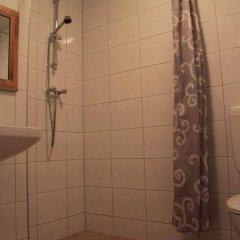 Отель Abba Нидерланды, Амстердам - 1 отзыв об отеле, цены и фото номеров - забронировать отель Abba онлайн ванная