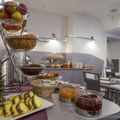 Отель Alexander II Польша, Краков - 2 отзыва об отеле, цены и фото номеров - забронировать отель Alexander II онлайн питание