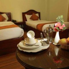 Отель Samsara Resort Непал, Катманду - отзывы, цены и фото номеров - забронировать отель Samsara Resort онлайн в номере фото 2