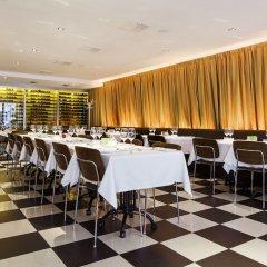Отель Elite Park Avenue Hotel Швеция, Гётеборг - отзывы, цены и фото номеров - забронировать отель Elite Park Avenue Hotel онлайн фото 12