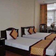 Отель Camellia 5 Hotel Вьетнам, Ханой - отзывы, цены и фото номеров - забронировать отель Camellia 5 Hotel онлайн комната для гостей