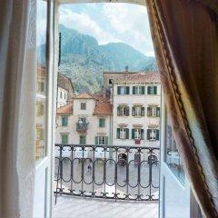 Отель Cattaro Черногория, Котор - отзывы, цены и фото номеров - забронировать отель Cattaro онлайн фото 10