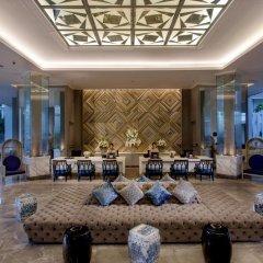 Отель True Siam Phayathai Hotel Таиланд, Бангкок - 1 отзыв об отеле, цены и фото номеров - забронировать отель True Siam Phayathai Hotel онлайн помещение для мероприятий