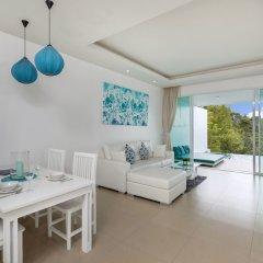 Отель Amala Grand Bleu Resort фото 13