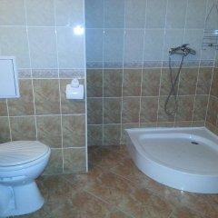 Апартаменты Menada Forum Apartments ванная