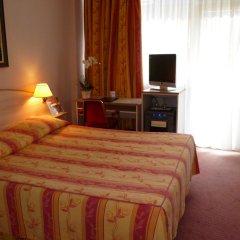 Отель Cannes Palace Hotel Франция, Канны - 2 отзыва об отеле, цены и фото номеров - забронировать отель Cannes Palace Hotel онлайн комната для гостей фото 2