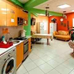 Гостиница NOMADS hostel & apartments в Улан-Удэ 5 отзывов об отеле, цены и фото номеров - забронировать гостиницу NOMADS hostel & apartments онлайн интерьер отеля фото 2