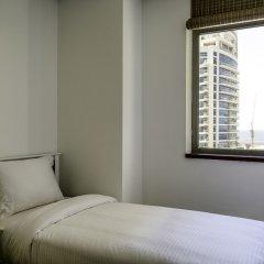 Отель One Perfect Stay - Shams 2 комната для гостей фото 4