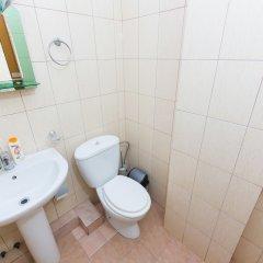 Отель Villa Nertili Албания, Ксамил - отзывы, цены и фото номеров - забронировать отель Villa Nertili онлайн ванная