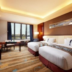 Гостиница Пекин Беларусь, Минск - - забронировать гостиницу Пекин, цены и фото номеров комната для гостей фото 5