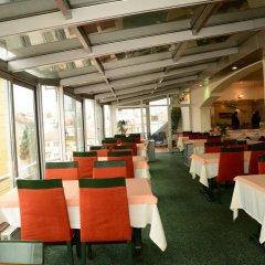 Grand Uzcan Hotel Турция, Усак - отзывы, цены и фото номеров - забронировать отель Grand Uzcan Hotel онлайн фото 11