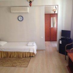 Atasayan Турция, Гебзе - отзывы, цены и фото номеров - забронировать отель Atasayan онлайн комната для гостей фото 5
