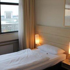Отель Concorde Hotel am Studio Германия, Берлин - 7 отзывов об отеле, цены и фото номеров - забронировать отель Concorde Hotel am Studio онлайн детские мероприятия