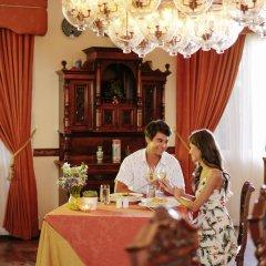Отель The Peacock Garden Филиппины, Дауис - отзывы, цены и фото номеров - забронировать отель The Peacock Garden онлайн фото 10