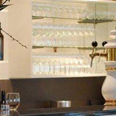 Отель Hostellerie Rozenhof Нидерланды, Неймеген - отзывы, цены и фото номеров - забронировать отель Hostellerie Rozenhof онлайн бассейн
