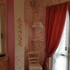 Отель Villa Poggio Ulivo B&B Relais Риволи-Веронезе помещение для мероприятий фото 2