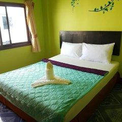 Отель Bamboo Rest House Таиланд, Краби - отзывы, цены и фото номеров - забронировать отель Bamboo Rest House онлайн детские мероприятия