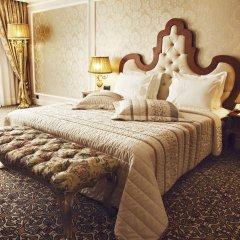 Hotel Suadiye комната для гостей фото 5