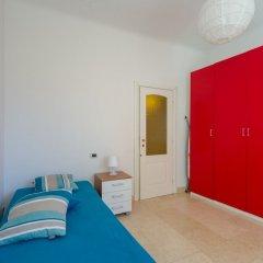 Отель Hintown Castelletto City Генуя фото 4