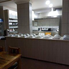 Balkan Hotel Турция, Эдирне - отзывы, цены и фото номеров - забронировать отель Balkan Hotel онлайн питание фото 2