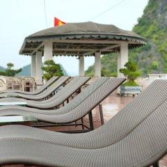 Отель La Vela Premium Cruise фото 5