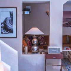 Отель Dar Mayshad - Adults Only Марокко, Рабат - отзывы, цены и фото номеров - забронировать отель Dar Mayshad - Adults Only онлайн спа фото 2