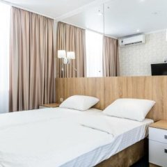 Hotel Snegiri фото 21